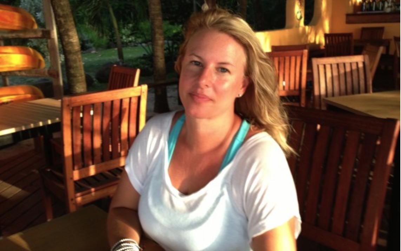 Heather Serody