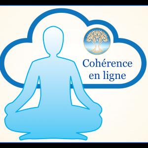 logo cohérence en ligne