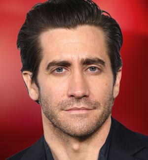 """Jake Gyllenhaal annoné pour la soirée de lancement de """"21 to None"""""""