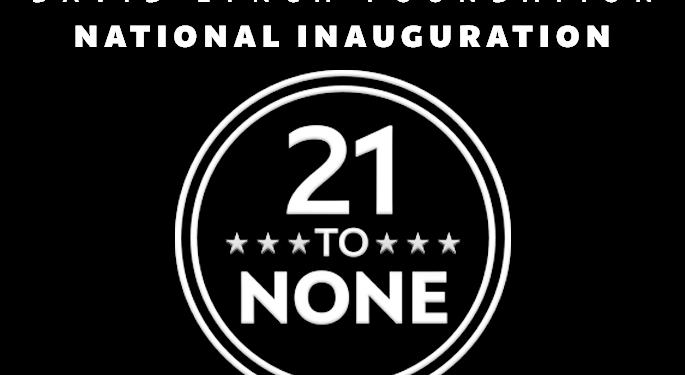logo 21 to none